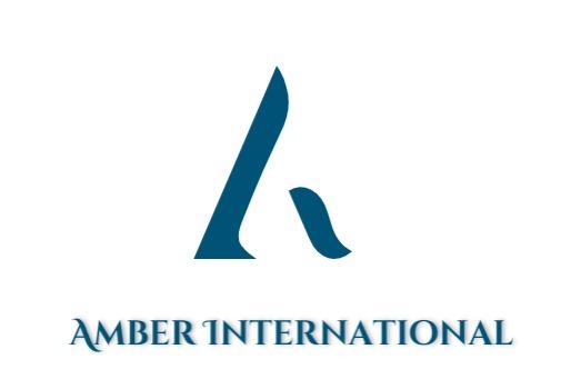 Amber International Inc